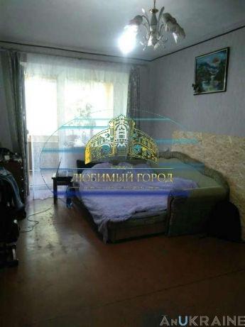 продажа трехкомнатной квартиры номер A-94088 в Приморском районе, фото номер 11